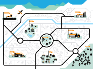 template cidade MAP-SE limpo
